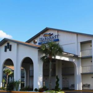 Baymont by Wyndham Kissimmee Kissimmee