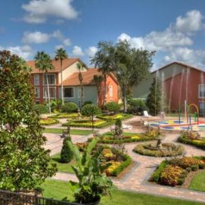 Legacy Vacation Resorts-Orlando-Kissimmee Kissimmee