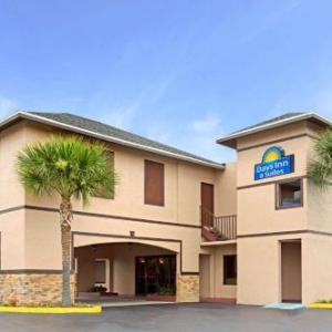 Days Inn by Wyndham Kissimmee West Kissimmee